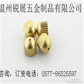 厂家直纹螺母供应可定做欢迎电话咨询