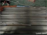 巨朗圆钢价格上海宝钢/攀枝花长3cr13、30cr13(SUS420J2)镍铬不锈钢圆钢、不锈铁棒材