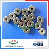 厂家批量供应四方螺母M3、M4、M5、M6、M8、1/4、3/8、10#-32、12#-24