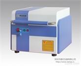 韩国进口光谱仪-环保RoHS检测