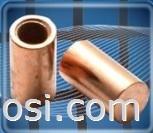 有台阶焊柱GB10433-89