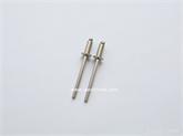 厂家承接各种开口抽芯铆钉生产