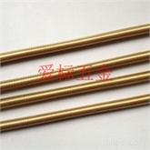 铜牙条、铜丝杆、铜螺柱、铜丝杠