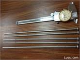 梅花头不锈钢电机螺丝