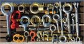 吊环螺钉M48