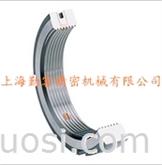 大量批发盈锡螺母M20×1.0P、M20×1.5P螺帽供应商优质服务
