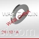 供应不锈钢波形垫圈DIN137