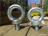 吊环螺钉M42