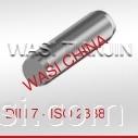 万喜WASI供应圆柱销DIN7ISO2338