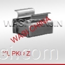 天津万喜供应KVT进口卡式螺母KLIPKO系列笼式螺母