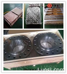 供应Incoloy800H,NS112合金钢管,圆钢,管件,法兰