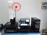 皇族电竞开户深圳惠州佛山中山二次元影像测量仪2010