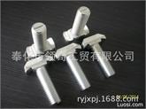 T型螺栓,哈芬槽T型螺栓,高强度8.8级T型螺栓,72/48槽钢专用螺栓,厂家直销品质保证