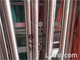深圳进口304不锈钢研磨棒价格,东莞303电子烟不锈钢棒厂家