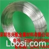 日本进口SIWC不锈钢镀镍线 铃木琴钢线