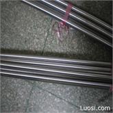 厂家直销316l不锈钢棒材 8-150mm规格圆棒光元光亮棒黑皮棒批发
