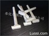 厂家生产供应哈芬槽用T型螺栓40/22,M12X120高强度8.8级找宁波领奇