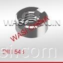 带槽圆螺母DIN546