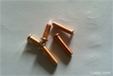 无头焊钉GB10432