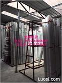 6201无缝铝管厂家