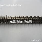 H L 高低牙搓丝板  厂家直销 宁波搓丝板哪家耐搓