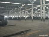 10B21、SCM435、50BV30、20MnTiB、晋德,晋亿,拔丝,冷镦钢,精线,冷镦线,