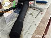 HG/T20634,HG/T20613 全螺纹螺柱/双头螺柱