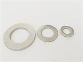 批发不锈钢201/304/316/2520等材质 GB97  平垫圈 可按公斤 按数量 价格优惠