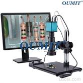 苏州欧米特OMT-1800AF自动对焦HDMI高清数码视频显微镜