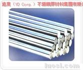 深圳303不锈钢棒、易车削不锈钢易车棒