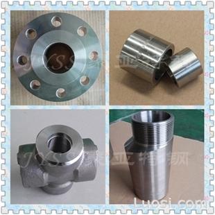 供应INCOLOY925 Incoloy925 NO9925合金钢管,圆钢,管件,法兰