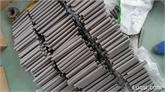 天津泛易供应ASTM A193/B7M高温下合金钢螺栓