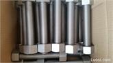 天津泛易供应ASTM、A193、B7、B7M、B8、B8M、B16..碳钢不锈钢吊环螺钉.吊环螺帽.双头螺栓(GB897  GB898 GB901)