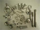 碳钢不锈钢吊环螺钉.吊环螺帽.双头螺栓(GB897  GB898 GB901)GB825
