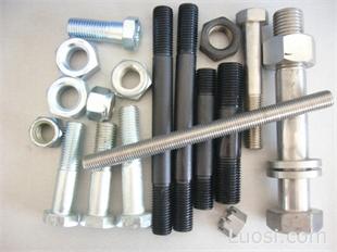 天津泛易供应ASTM、A193、B7、B7M、B8、B8M、B16.高强度合金钢内六角螺钉(DIN912).紧定(DIN916).