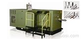 高速全自动多工位冷镦机SJBF-163SL多功冷镦机三模三冲多功位冷镦机