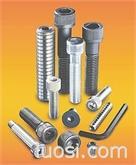 天津泛易供应ASME B18.2.1美制圆柱头内六角螺钉