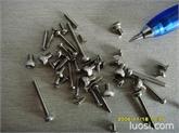 英美制螺栓、美制不锈钢0#-12#机螺钉.及0#--12#内六角螺钉.