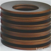 DIN2093碟形弹簧