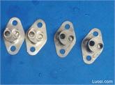 不锈钢表面用不锈钢钝化液处理后的防锈效果好
