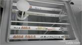 不锈钢制品做什么表面处理可以防锈