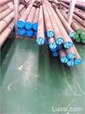 上海宝钢棒材Y1cr13不锈钢圆钢(SUS416上钢五厂热轧元钢)