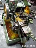 二手台湾打头机曲轴松了怎么办?找博惠专业维修二手螺丝机器