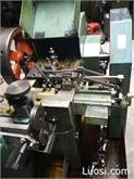 台湾螺丝机打螺丝不稳定怎么办?找博惠专业二手维修