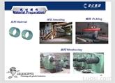 晋德,晋亿,冷镦,冷镦钢,精线,冷镦线,1008A.ML0810B21、SCM435、50BV30、