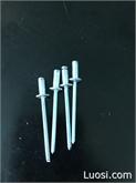 铝抽芯铆钉