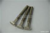 不锈钢碳钢大规格T型螺栓