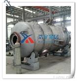钛焊丝、钛配件、钛管道、钛换热器、钛设备