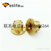 铜接线柱 异型铜件 精密铜件 厂家直销 来图定制