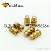 铜车件/非标铜件/铜铸件/CNC数控车件  厂家直销